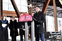 AF_Trudeau_220219_4868