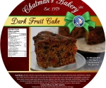 fruit-cake-label4email